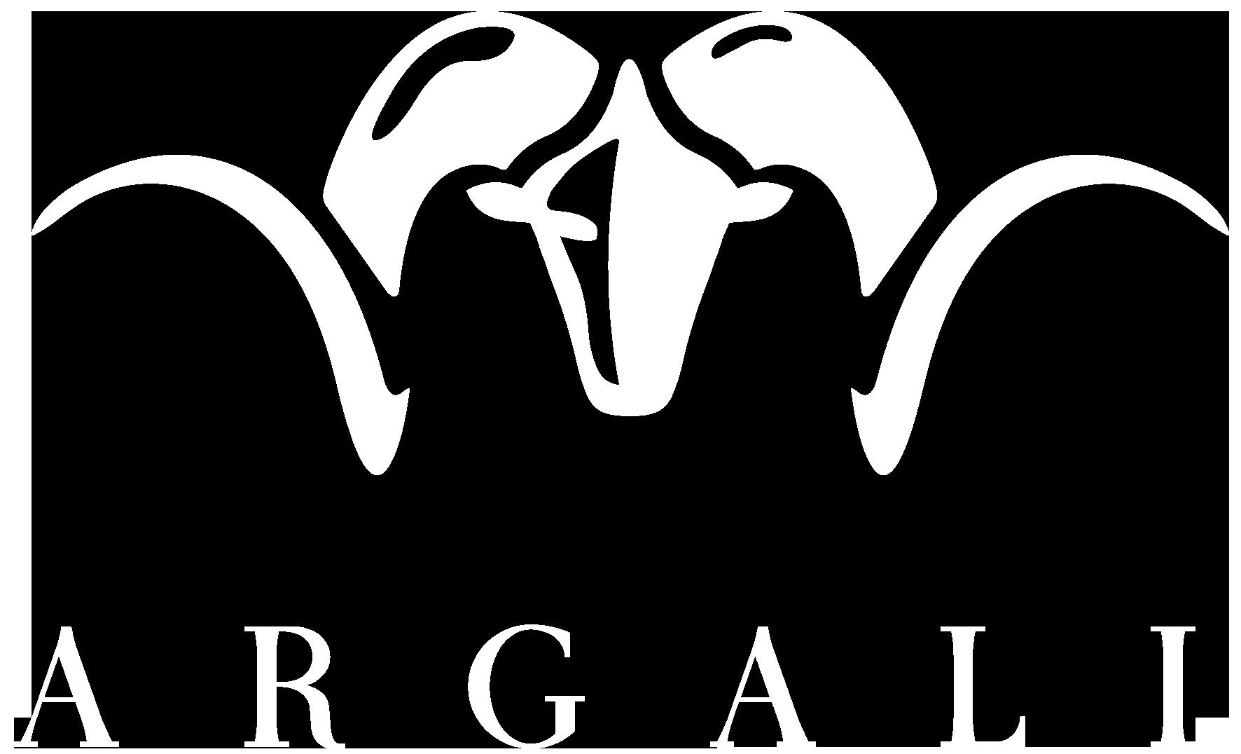 Biuro Polowań Argali